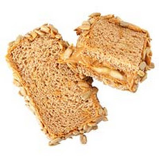 PB&B Crunchies