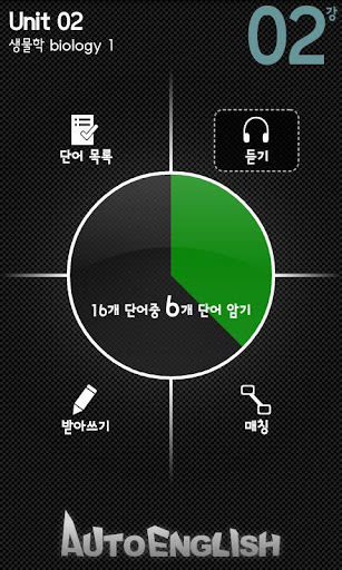 iBT TOEFL 빈출숙어 888 전치사 맛보기