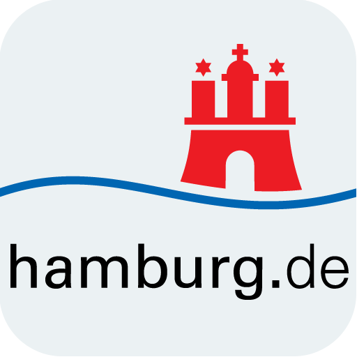 Hamburg App file APK for Gaming PC/PS3/PS4 Smart TV