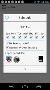 App Helium (Premium) APK for Windows Phone