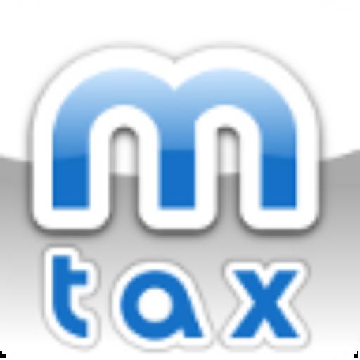MazeTax Australia 財經 App LOGO-APP試玩