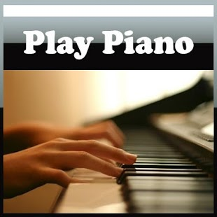 How To Play Piano Guide - screenshot