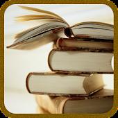 App Книжная лавка version 2015 APK