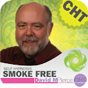 Smoke Free Hypnosis (Full) icon