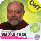 Smoke Free Hypnosis (Full) icon