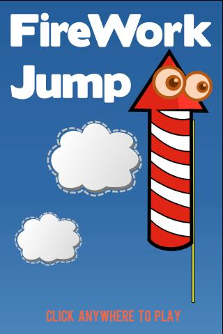 FireWork Jump