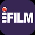 App iFilm Farsi APK for Windows Phone