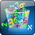Math Challenge: Are you smart? APK for Bluestacks