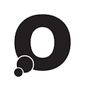 App Onedio APK for Kindle