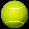 TheSmartTennis icon