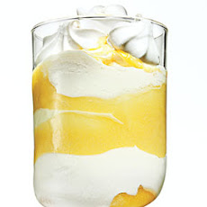 Limoncello Freeze