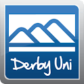 DerbyUni icon