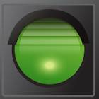 Traffic Light Changer Ad Free icon