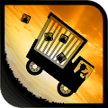 Free Bad Roads 2 APK for Windows 8