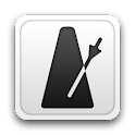 Simple Tap Metronome icon