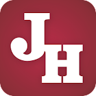 JH Tapped icon