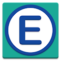 Paris Metro Etymology icon