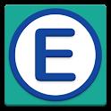 巴黎地鐵:詞源 icon