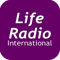 Life Radio International icon