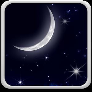 Google night sky app android world
