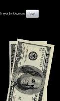 Screenshot of Make Money