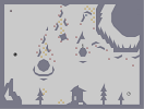 Thumbnail of the map '....The Stars Begin to Fall'
