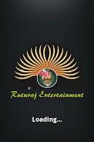 Screenshot of Ruturaj Productions-MP3 Player