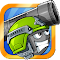 Warlings 2.8.4 Apk