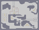Thumbnail of the map 'Tangled Chords'