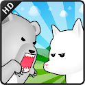 Tap Animals Memory MatchUp icon