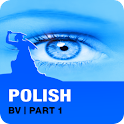 POLISH Basic Vocabulary Part 1 icon