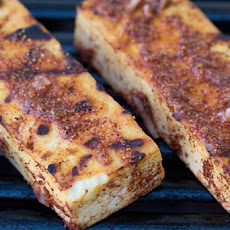 10 Best Healthy Extra Firm Tofu Recipes | Yummly