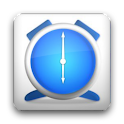 MediRem - Medication Reminder icon