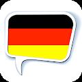 App Speak German apk for kindle fire