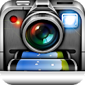 DMD Panorama – easily create 360 degree panoramic photos
