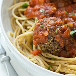 Vegan Lentil Appetizer Recipes