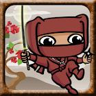 Jump 'N Slash icon
