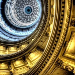 state capital inner dome.jpg