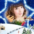 Christmas Photo Frames APK Descargar