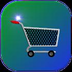 Shop N Save icon