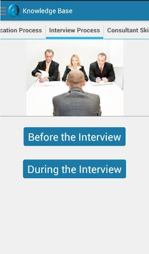 Download Job, Resume, Interview Guide for Android