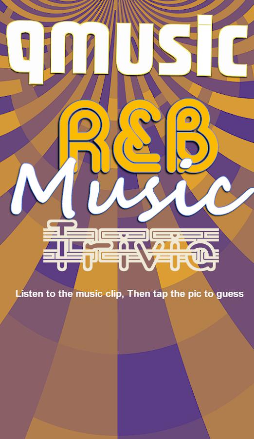 RB - Top Downloads - MP3com