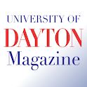 University of Dayton Magazine icon