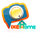 PixeHome-Home Buyer Assistance icon