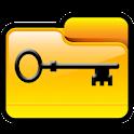 KeyNotes icon