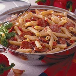 Red Wine Alfredo Sauce Recipes