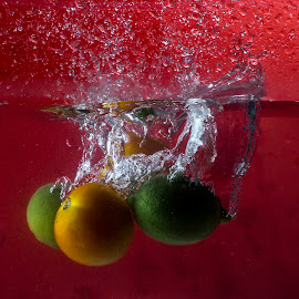 by Aji Mulyono - Food & Drink Fruits & Vegetables