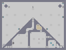 Thumbnail of the map 'The Great Pyramid(fixed)'