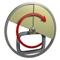 aMotion icon