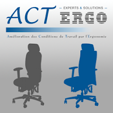 ACT-ERGO : Experts & Solutions